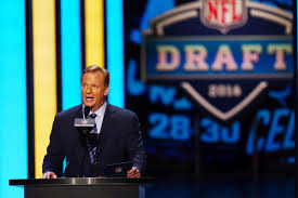 Steelers Behind The Steel Curtain by Predicting The Steelers Offseason Part Four The Nfl Draft Mid