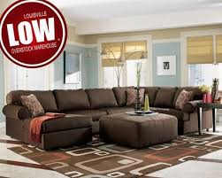 Brown Couch Living Room Decorating Ideas by The 25 Best Cheap Furniture Stores Ideas On Pinterest Diy