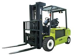 CLARK Spec Sheets Forklift Exchange In Il Cstruction Material Handling Equipment 2012 Lp Gas Hoist Liftruck F300 Cushion Tire 4 Wheel Sit Down Forklift Hoist 600 Lb Cap Coil Lift Type Mdl Fks30 New Fr Series Steel Video Youtube Halton Lift Truck Fke10 Toyota Gas Lpg Forklift Forktruck 7fgcu70 7000kg 2007 Hyster S7 Clark Spec Sheets Manufacturing Llc Linkedin Rideon Combustion Engine Handling For Heavy Loads Rent Best Image Kusaboshicom Engine Cab Attachment By Super 55 I Think Saw This Posted