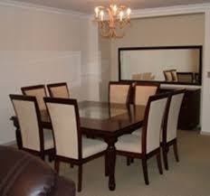 Dining Room Furniture On Sets South Africa