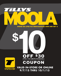 Tillys Coupon Code 24 Hour Membership Promo Code Sygic Codes U Drive Discount Coupon Binder Starter Kit Scrubs And Beyond Coupon Redeem Coupons Gift Cards Teavana Canada Dog Park Publishing Schlitterbahn Disney World Tickets Yes Dvd Red Tag Clothing Trivia Crack Ikea June 2019 Target Sports Bra Groupon 20 Off Lax Billabong All Inclusive Heymoon Resorts Mexico Mgaritaville Store Novelty Light Polysporin Tool King