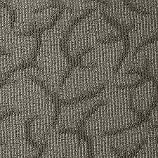 Kraus Carpet Tile Maintenance by Beiges U2013 Page 2 U2013 Kraus Flooring