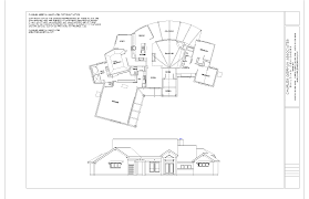 100 German Home Plans Award Winning Charles Gierman Associates
