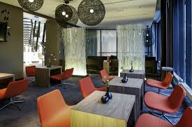 bar lounge bild novotel hannover hannover tripadvisor