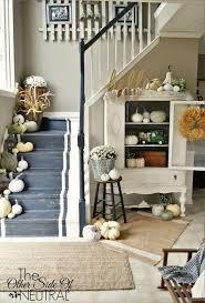 Rombachs Pumpkin Patch Hours 1071 best diy fall images on pinterest creative ideas fall