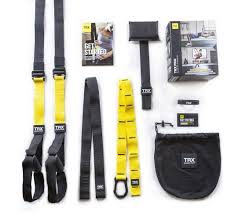 Trx Ceiling Mount Alternative by Trx South Africa The Original Suspension Trainers
