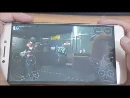 GTA V Android GTA 5