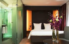 chambre de commerce de versailles horaires hôtel oceania porte de versailles office de tourisme