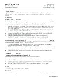 Styles Executive Classic Resume Template Word Templates Download Free Cv Beautiful