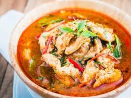 cuisine thailandaise recettes recettes thaïlandaises authentiques chef jevto bond