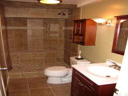 Bathroom Finishing Ideas   Imagestc.com Master Enchanting Pictures Ideas Bath Design Bathroom Designs Small Finished Bathrooms Bungalow Insanity 25 Incredibly Stylish Black And White Bathroom Ideas To Inspire Unique Seashell Archauteonluscom How Make Your New Easy Clean By 5 Tips Ats Basement Homemade Shelf Behind Toilet Hide Plan Redo Renovation Tub The Reveal Our Is Eo Fniture Compact With And Shower Toilet Finished December 2014 Fitters Bristol
