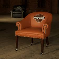 Back To The Idea Of Harley Davidson Furniture