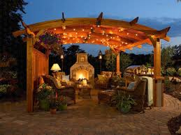 Outdoor String Globe Lights | Sacharoff Decoration Domestic Fashionista Backyard Anniversary Dinner Party Backyards Cozy Haing Lights For Outside Decorations 17 String Lighting Ideas Easy And Creative Diy Outdoor I Best 25 Evening Garden Parties Ideas On Pinterest Garden The Art Of Decorating With All Occasions Old Fashioned Bulb 20 Led Hollow Bamboo Weaving Love Back Yard Images Reverse Search Emerson Design Market Globe Patio Trends Triyaecom Vintage Various Design Inspiration