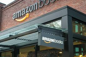 Barnes & Noble Gears Up For Bookstore Battle With Amazon - Barron's Barnes Noble On Fifth Avenue In New York I Can Easily Spend The Jade Sphinx We Visit Planted My Selfpublished Book Nobles Shelves And Rutgers To Open Bookstore Dtown Newark Wsj 25 Best Memes About Bookstores 375 Western Blvd Jacksonville Nc Restaurant Serves 26 Entrees Eater Books Beer Brisket As Reopens The Galleria Jaime Carey Leaving Dancers Among Us Is Featured Today By One Day Monroe College Opens With Starbucks Gears Up For Battle With Amazon Barrons