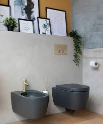 42 ideas for small bathrooms decor for tiny washrooms