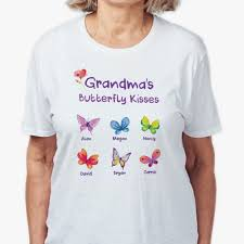 Grandma T Shirts Personalized | Azərbaycan Dillər Universiteti Persalization Mall Free Shipping Code No Minimum Jelly Personalized Coupon 2018 Stage School Sprii Coupons Uae Sep 2019 75 Off Promo Codes Offers Xbox Codes Ccinnati Ohio Great Wolf Lodge Wwwpersalization Toronto Ski Stores Gifts Vacation Deals 50 Mall Coupons Promo Discount Free J Crew 24 Hour Fitness Sacramento The 13 Best Coupon And Rewards Apis Rapidapi Type Persalization Julian Mihdi Zenni Optical Dec 31 Dicks Sporting Goods Hacks Thatll Shock You Krazy