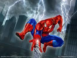 100 spiderman desk meme meaning october 2013 hilly miller