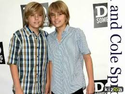 suite life on deck cast then and now youtube