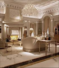 100 Luxury Homes Designs Interior Wonderfull 162568 Home Design Ideas
