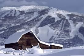 Colorado Springs Colorado Wikipedia