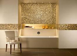 lust auf gold im bad gutes bad hat schöne beispiele für sie