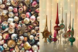 172 Best Christmas Vintage Boxes Images On Pinterest Diy