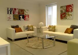 living room cool simple living room ideas beautiful small simple