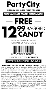 Party City Printable Coupon | Holidays | Printable Coupons ... Party City Coupons Shopping Deals Promo Codes December Coupons Free Candy On 5 Spent 10 Off Coupon Binocular Blazing Arrow Valley Pinned June 18th 50 And More At Or 2011 Hd Png Download 816x10454483218 City 40 September Ivysport Nashville Tennessee Twitter Its A Party Forthouston More Printable Online Iparty Coupon Code Get Printable Discount Link Here Boaversdirectcom Code Dillon Francis Halloween Costumes Ideas For Pets By Thanh Le Issuu