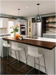 kitchen ideas small kitchen island with stools kitchen island