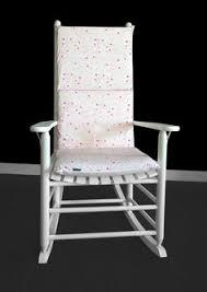 Light Grey Rocking Chair Cushions by Grey Pattern Lilac Floral Bird Rocking Chair Cushion Grey