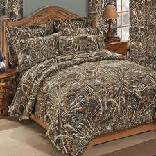 Bone Collector Bedding by Kimlor Twin Xl Sets