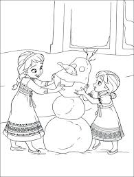 Full Image For Disney Frozen Coloring Pages 35 Free Disneys Printable Princess