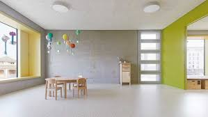 Pattern Lino Creative Of Designer Linoleum Flooring Forbo Systems