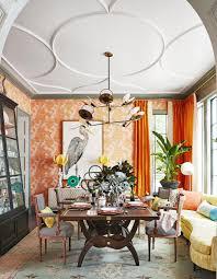 100 David James Interiors Now Streaming House Beautifuls New Showhouse