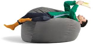 7 Reasons Why Bundle Bean Bag Is More Than Just A Chair 10 Best Bean Bag Chairs Of 2019 Versatile Seating Arrangement Giant Huge Chair Extra Large 2019s And Where To Find Them Top 2018 Review Fniture Reviews Diy Sew A Kids In 30 Minutes Project Nursery Gaming Recliner Inoutdoor 17 Consider For Your Living The Rave Full Corduroy Best Bean Bag Chair You Can Buy Business Insider