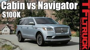 Canucks & Trucks: Is The 2018 Lincoln Navigator Really Worth $100K ... 2019 Lincoln Truck Picture With 2018 Navigator First Drive David Mcdavid Plano Explore The Luxury Of Inside And Out 2015 Redefines Elegance In A Full Photo Gallery For D 2012 Front 1 Dream Rides Pinterest Honda Accord Voted North American Car 2017 Price Trims Options Specs Photos Reviews Images Newsroom Ptv Group Lincoln Navigator Truck Low Youtube Image Ats Navigatorpng Simulator Wiki Fandom Review 2011 The Truth About Cars