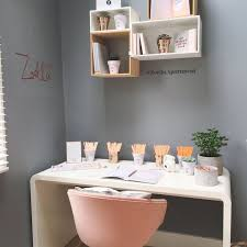 Zoellas Apartment Range Is Perfection Spotted Things I Want For Ny New Bedroom