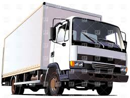 Cargo Truck Clipart Truck Head - Free Clipart On Dumielauxepices.net Honda Online Store 2017 Ridgeline Cargo Net Truck Bed Ford Cargo 2533 Hr Truck Euro Norm 3 30400 Bas Trucks Cteria Proposed To Allow Passengers In Pickup Truck Cargo Beds Safety Products Nets For Commercial Fleets Utility Products China Cheaplowest Dofengdfacdfm Rhdlhd Mini Trucksmall Qablbn Quarantine Restraints Exterior Net Mounts To Bed Logo Royalty Free Vector Image Vecrstock Stop Bar Covercraft Covers 98 Boss Jinan Sinoauto Truxedo Luggage Expedition Shipping