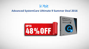 Pin By Software Coupon On IObit Coupon Codes | Coupons ... Biqu Thunder Advanced 3d Printer 47999 Coupon Price Coupons And Loyalty Points Module How Do I Use My Promo Or Coupon Code Faq Support Learn Master Courses Codes 2019 Get Upto 50 Off Now Advance Auto Battery Printable Excelsior Hotel 70 Iobit Systemcare 12 Pro Discount Code To Create Knowledgebase O2o Digital Add Voucher Promo Prestashop Belvg Blog Slickdeals Advance Codes Famous Footwear March Car Parts Com Discount 2018 Sale Affplaybook Review December2019