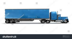 Lateral View Big Blue Trailer Truck Stock Illustration 36620359 ... Close Picture Big Blue White Truck Image Photo Bigstock Brothers Before Others Line Edition Ford Ticket Thai Bbq Relocates To South Salem Savor The Taste Of Oregon Porn Page 11 Tacoma World Blue Truck Cake Trucks 3 Pinterest Lifted Chevy Vehicle And Cars Big Tent Isolated At The White Background Stock Vector Owens Projects Facebook Cakecentralcom Buffalo News Food Guide Traffic Accident On Chinas Highway Editorial Photography Building Dreams