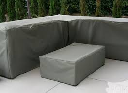 Patio Furniture Replacement Slings Houston by Patio Pergola Category Patio Furniture Houston Outdoor