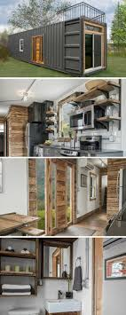 Best 25+ Shipping Container Homes Ideas On Pinterest | Container ... Container Homes Design Plans Intermodal Shipping Home House Pdf That Impressive Designs Of Creative Architectures Latest Building Designs And Plans Top 20 Their Costs 2017 24h Building Classy 80 Sea Cabin Inspiration Interior Myfavoriteadachecom How To Build Tin Can Emejing Contemporary Decorating Architecture Feature Look Like Iranews Marvellous