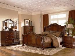 living room sofia vergara espana r living room sofa collection