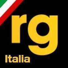 RGItalia Translations –