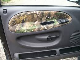 Camo Dash Covers For Dodge Ram 1500.Custom Truck Seat Covers Seat ... 20 Dash Covers For Dodge Trucks Tips Saintmichaelsnaugatuckcom Tonnopro Hardfold Tonneau Cover Free Shipping Price Match Guarantee Custom Dashboard Covers Yelp Toggle Switches Dodge Ram Forum Truck Forums 9497 Ram 1500 2500 3500 Dashboard Mat Guard 2018 Longhorn In Lewiston Id Rogers Coverking 1998 Realtree Velour Pickup Wikipedia 2004 New 2008 Used 4wd Quad Mesh Replacement Grille 32017 70197 Photo For Cars And