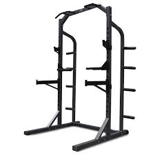 Cheap Bench For Weights Find Bench For Weights Deals On Line At