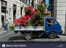 ROME, ITALY - MAY, 2013: Small Truck Overloaded With Flowers And ... Exclusive Nissan Will Forgo Navara Bring Small Affordable Dodge Dakota Wikipedia The 2013 Chevy Colorado My Style Pinterest Chevy Fiat Strada Wpoll Autoblog 18 Wheeler Car Limo Flatbed Towing Houston7135542111 2009 Toyota Tundra Work Truck Package Nceptcarzcom Whats New For Chevrolet And Gmc Trucks Suvs Photo Used Silverado 2500hd Sale Pricing Features Then Now 002014 Mahindra Bolero Pick Up Flat Bed 10 Youtube Mazda Bt50