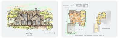 LUXE Homes Design + Build   Shingle Style Home Plans Designs ... Home Interior Mirrors 28 Images White Mirror Viva Luxury Luxe Interiors Design Best Of Seattle Designer Decor Project Awesome 4 Ultraluxurious Decorated In Black And Beautiful Homes And Gallery Ideas Company Princetons Premier Showroom 35 Chic Bar Designs You Need To See Believe Portfolio