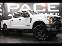 Used 2017 Ford F-250 Super Duty Platinum For Sale Hattiesburg, MS ... Intertional Trucks In Hattiesburg Ms For Sale Used On Cars Auto Locators Jeep Renegade Cargurus Pace Sales 2017 Ford F250 Sd For In 39402 2018 Chevrolet Colorado Lt Wiggins Gulfport Biloxi New And Autocom 2015 Silverado 3500hd Super Duty Platinum 2012