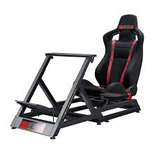 Next Level Racing GT Track Cockpit Promech Racing Foldup Paddock Chair With Carry Bag Riptide Blue Iflight Fpv Outdoor Portable Folding Seat With Pouch Pnic For Rc Pnicers Take Advantage Deck Chair Lawn Brighton Editorial Next Level Racing Seat Add On Merax Office High Back Executive Mesh Predator Black Arms Kh Navy Varsity Recliners Beige Lagrima 3pc Zero Gravity Lounge Chairs Beach Ktm Etrack Chair Paddock Camping Race Track Day Spectator Sx Sxf Exc Excf Xc Game Gaming Cockpit Black Fabric Simulator Jbr1012a Sports Ball Design Tent Baseball Football Soccer